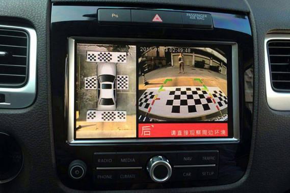 パイオニア 蘇州清研微視電子科技有限公司