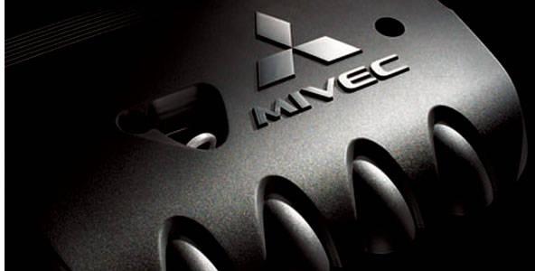 新MIVECの画像