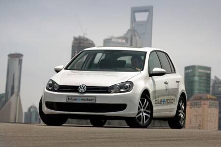 VW】電気駆動の戦略モデル「e ...