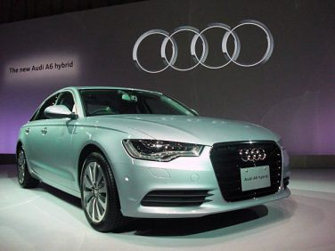 A6_hybrid_front