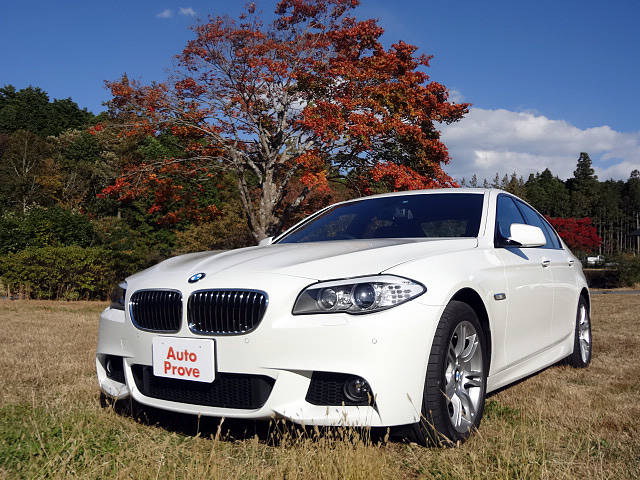 BMW bmw 5シリーズ モデルチェンジ f10 : matome.naver.jp