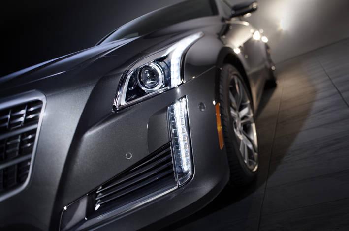 キャデラック キャデラック cts 2014 燃費 : autoprove.net