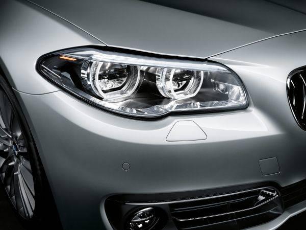 BMW : bmw 5シリーズ モデルチェンジ f10 : autoprove.net