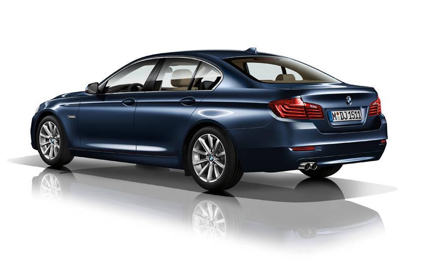 BMW bmw 5シリーズ モデルチェンジ f10 : autoprove.net