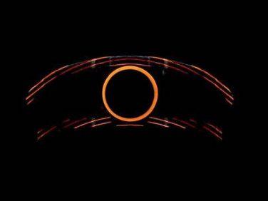 マクラーレン 第88回ジュネーブ・モーターショーで限定版ウォッチを初公開