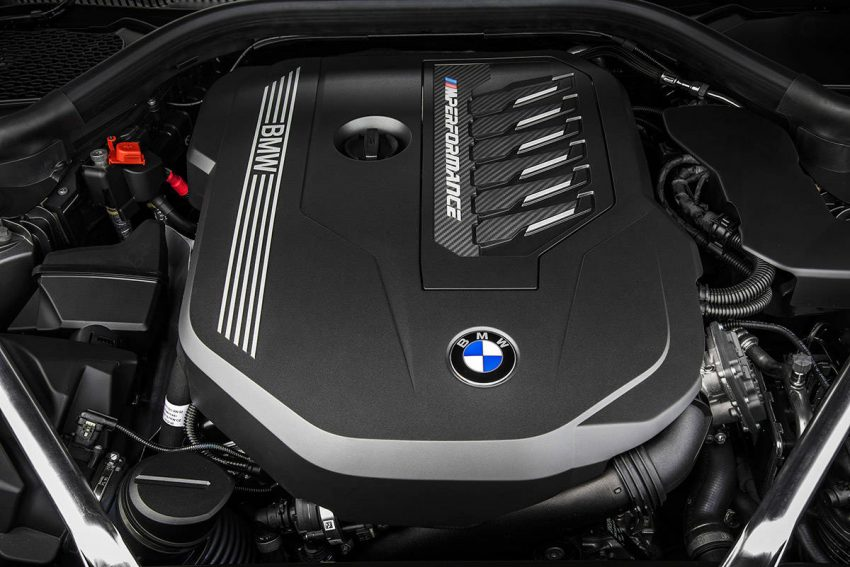 BMW 新型 Z4