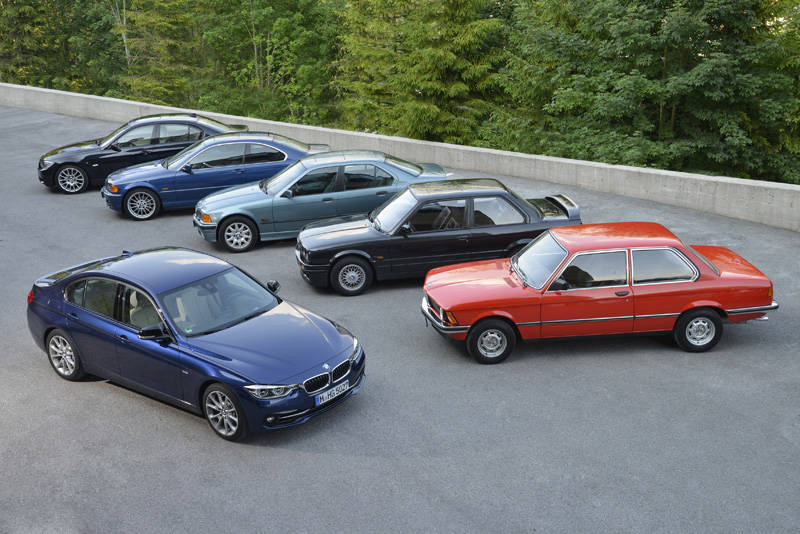 _40-years-bmw-3-serie