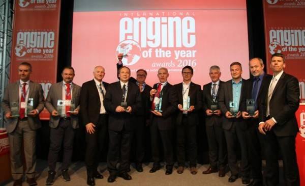 160606_engine_award_2016