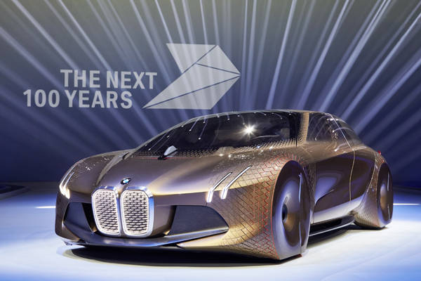 P90212586_highRes_bmw-group-the-next-1