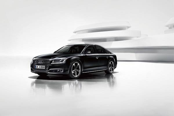 A8-Sport-edition_01