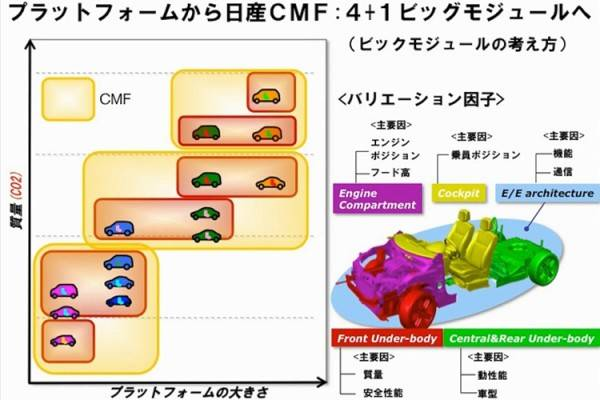 Sakamoto-0-01-07-259