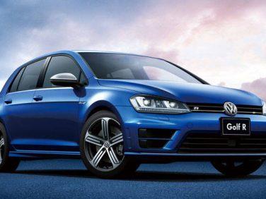 Volkswagen Day 2017のイベントコンテンツが決定