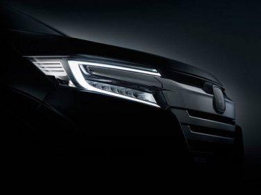 Honda 新型「ステップ ワゴン/ステップ ワゴン スパーダ」をホームページで先行公開