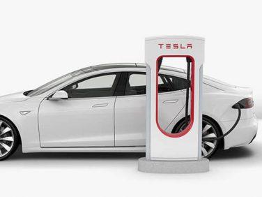 【舘内 端 連載コラム】世界EV大変革 取り残される日本の自動車と自動車産業
