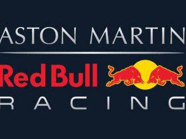 アストンマーティンとレッドブル・レーシングが革新的パートナーシップを強化