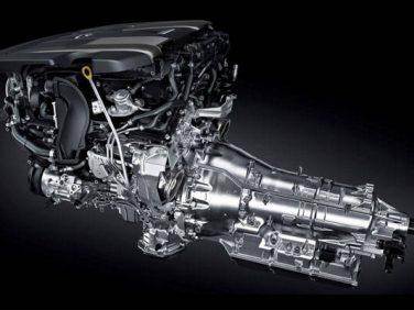 レクサス 最新のフラッグシップ・エンジン「V35A-FTS」エンジンを徹底考察。だが謎は深まる