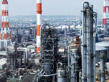 昭和シェル バイオマス原料由来の次世代合成ガソリンを開発