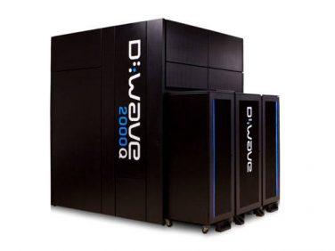 デンソー 豊田通商と共同で交通情報サービスで量子コンピュータを使用した実証実験を開始
