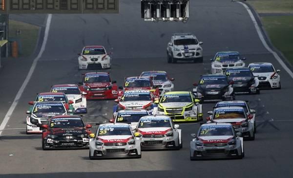 412_START_RACE_1
